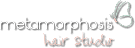 Metamorphosis Hair Studio